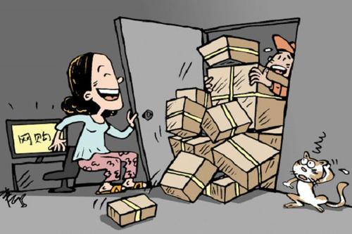 淘宝滞销商品是什么?如何处理?