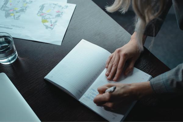 淘宝会员营销是什么?有哪些营销方式?
