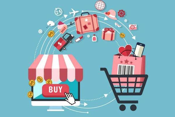 淘宝店铺如何快速全店动销率提升?附注意事项