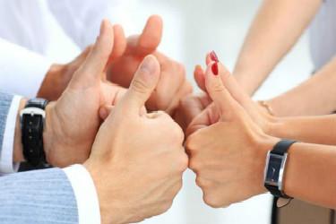 淘宝优惠活动力度最大是什么时候?卖家怎么准备?