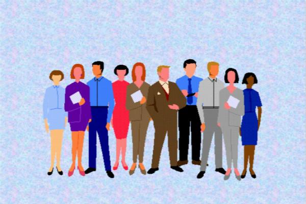 支付宝消费券组队怎么退出?消费券组队规则是什么?