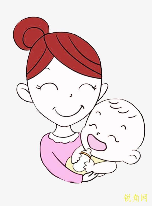 如何用视频号,每天加一百个宝妈微信粉?
