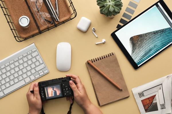 天猫原创品牌在哪里找?如何成为天猫原创品牌?